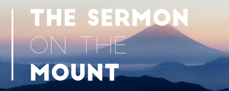 Sermon the Mount